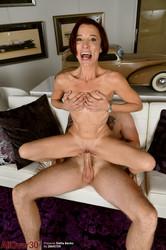 Stella-Banks-Ladies-In-Action-221-pics-4800px-g6v8pjlxfv.jpg