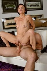 Stella-Banks-Ladies-In-Action-221-pics-4800px-z6v8pjsq3h.jpg