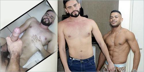 MundoMais – Fernando & Bruno