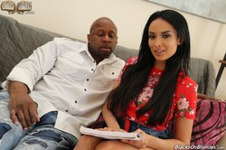 -Anissa-Kate-Interracial-Hardcore-Anal-Dog-Fart-Network-New-Pic-Set-267-Pics-76vj8lmigt.jpg