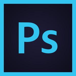 Adobe Photoshop CC 2019 20.0.4 для Mac OS X