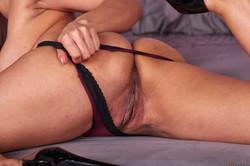 Isis-Love-Rachel-Romi-Rain-Slut-Hotel-Part-3-1199x-k6vm782krc.jpg