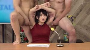 MKMP-257 Time Stopped Female Anna Hishiyuki sc2