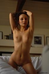 Carla Brown Corset - 120 pics-p6vr169jd7.jpg