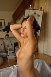 Carla Brown Corset - 120 pics-16vr1780m3.jpg