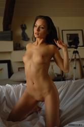 Carla Brown Corset - 120 pics-a6vr16rf02.jpg