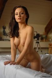 Carla Brown Corset - 120 pics-t6vr17q3pk.jpg