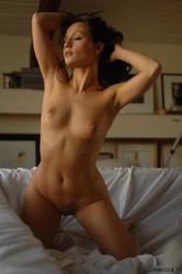 Carla Brown Corset - 120 pics-q6vr16jy3n.jpg
