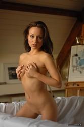 Carla-Brown-Corset-120-pics-c6vr17w6u6.jpg