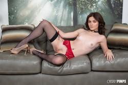 Rosalyn-Sphinx-Sexy-Young-Coed-Rosalyn-Sphinx-LIVE-%28x90%29-3840x5760-y6vr1tmpog.jpg
