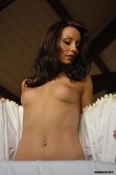 Carla Brown Corset - 120 pics-v6vr15x3a5.jpg