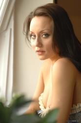 Carla Brown Corset - 120 pics-r6vr15b2fu.jpg