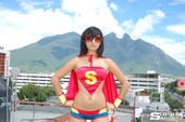 Sophia-Supergirl-46xfwl8m3b.jpg