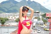 Sophia-Supergirl-d6vq4gvjsv.jpg