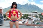 Sophia-Supergirl-r6xfwm0443.jpg