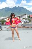 Sophia-Supergirl-76vq4fbm02.jpg
