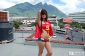 Sophia-Supergirl-d6vq4f4qhk.jpg
