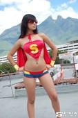 Sophia-Supergirl-j6xfwm4ppm.jpg