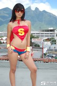 Sophia-Supergirl-e6vq4gicry.jpg