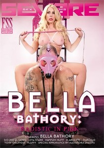 5z4yr7i97pcg Bella Bathory Sadistic In Pink