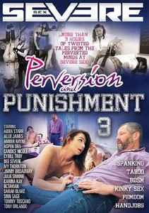 82zoh3e13zud Perversion And Punishment 3