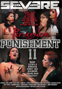 a4dld28ylbcb Perversion And Punishment 11
