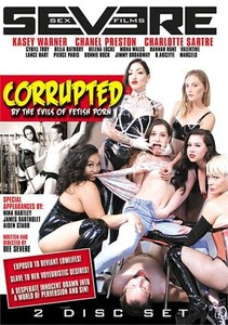 k9em8t4eipjh Corrupted By The Evils Of Fetish Porn