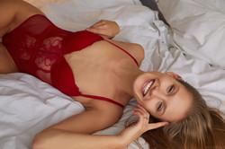 Tiffany-Tatum-Red-Lace-131-pictures-4368px-t6vsdwtkvj.jpg