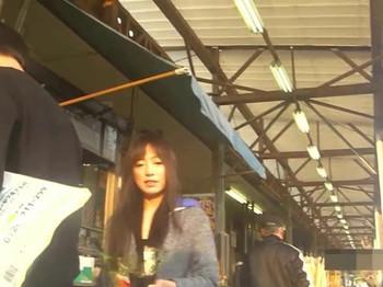 01cvvgiwa8oo - v17 - 50 videos (1.3Gb)
