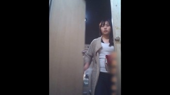 21dd48ij1exy - v17 - 50 videos (1.3Gb)