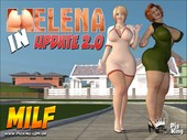 Helena In - Update 2.0 by Pig King