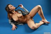 Penelope-AVE-Blue-Studio-s6vtsbh45c.jpg