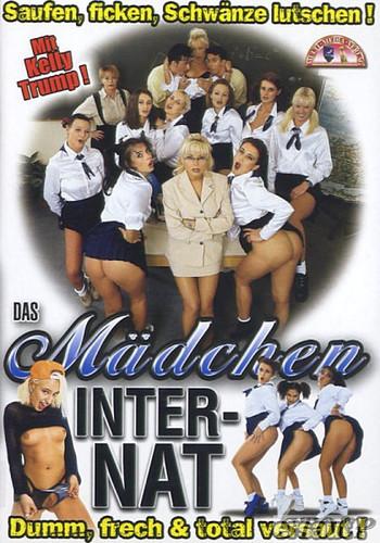 Das Madchen Internat 1 (1998)
