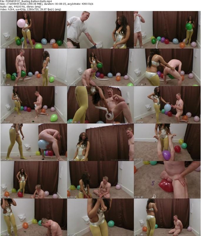 PORNRIP.CC_Busting_Balloon_Balls_scrlist.jpg