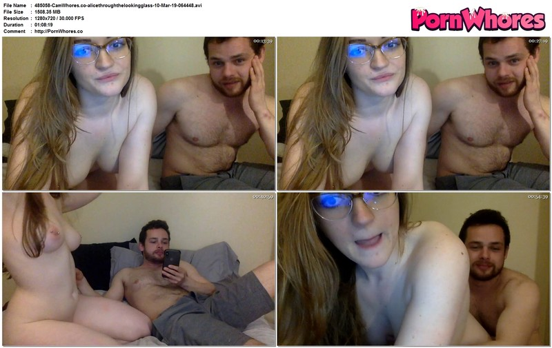 CamWhores alicethroughthelookingglass-10-Mar-19-064448 alicethroughthelookingglass