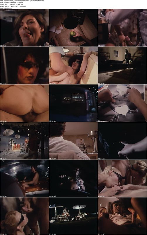 Alpha_France_Chaudes_Adolescentes__1981___Blue_One_.mkv.jpg