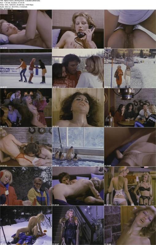 Alpha_France_Burning_Snow__1983___Caballero_.mkv.jpg