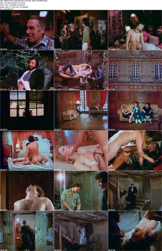 Alpha_France_Bordel_Pour_Femmes__1983___Blue_One_.mkv.jpg