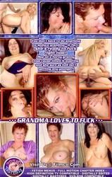 ua9yh3vefat7 - Seducing Grandma #5