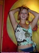 Lindsey-Art-z6vuo2155p.jpg