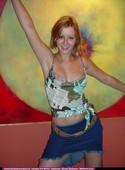 Lindsey-Art-l6vuo273mr.jpg