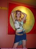 Lindsey-Art-n6vuo22g1x.jpg