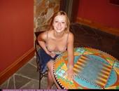 Lindsey-Art-d6vuo2lexb.jpg