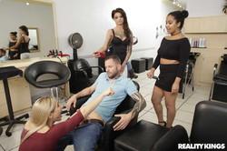 Abella-Danger-Dont-Bring-Your-Husband-To-The-Salon-150x-46vvvqtedp.jpg