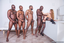 Alexis-Crystal-Takes-On-Four-Black-Stallions-1600px-101X--r6vvvjw4pb.jpg