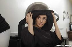 Abella-Danger-Dont-Bring-Your-Husband-To-The-Salon-150x-36vvvq9jcv.jpg