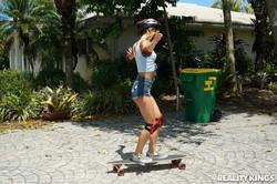Ana-Rose-Skater-Slut-179x--n6vvwar5v7.jpg