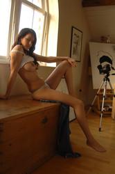 Presenting-Helen-Louise-m6vvouedj1.jpg