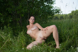 -Renata-Outdoor-II-177-pics--u6vve6242q.jpg