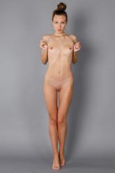 Mirabella-Proud-Feminist-132-pics-16vvfbvfhw.jpg